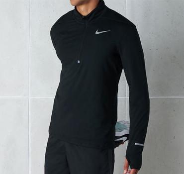 Sport clothes-Premium brands
