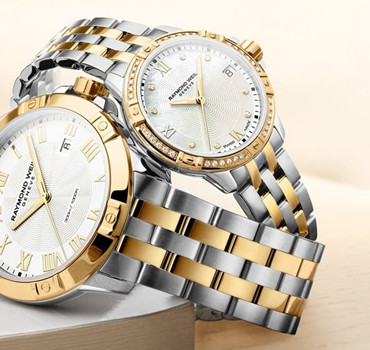 Watches & Jewelleries-Premium brands